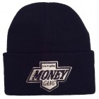 Money Kings Beanie