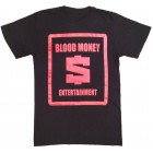 BME T-Shirt Black