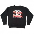 F#*k Fashion CC Crewneck