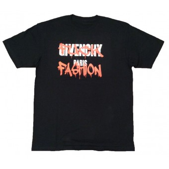 F#*k Fashion G-venchy T-Shirt