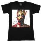 King Shakur T-Shirt