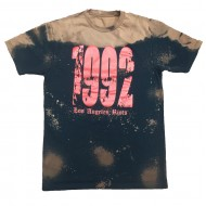 Vintage Stained 1992 T-Shirt
